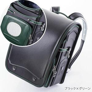 ふわりぃランドセルふわりぃプレミアム男の子用ランドセル2019年モデル