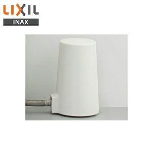 リクシル[LIXIL/INAX]サティスEタイプ用低流動圧対応ブースター(外付け)CWA-237