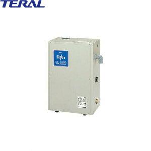 [全商品ポイント2倍 10/25(月)]テラル TERAL 加圧シスターンST-155B/ST-156B ST形 単相100 50Hz/60Hz 送料無料[]