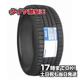 225/35R19 新品サマータイヤ KINFOREST KF550 225/35/19
