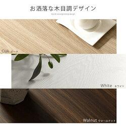 完成品・テーブル・折り畳み・折れ脚式テーブル・PCデスク・座卓テーブル・省スペース・1人暮らし・ワンルーム・テレワーク・机・おしゃれ・白