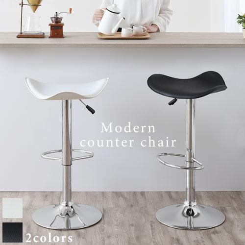 【 クーポンで500円引き 】 カウンターチェア イス 椅子 いす デザイナーズチェアー 店舗用 バーチェアー ダイニングチェアー ハイチェアー オフィスチェアー ブラック 黒 ホワイト 白 おしゃれ カウンターチェアー 送料無料