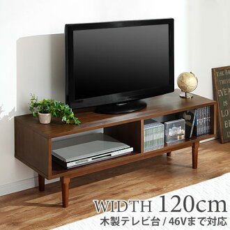 Gekiyasukaguya Fashionable In Response Make Furnitures Home Theater