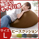 【クーポンで500円OFF】 クッション ビーズ ビーズクッション 抱き枕 いす フロアクッション 座布団 枕 座椅子 座いす…