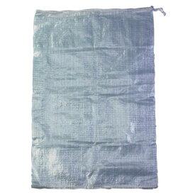 クリスタル米袋(クリヤー) 25枚パック PP-120(ガラ袋・雑袋) ウイングエース 熱田資材