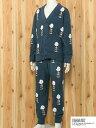 [Rakuten Fashion]【SALE/15%OFF】[HOMME]SNOOPY JQDカーディガンジェラートピケ gelato pique ジェラートピケ イン…