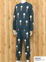 [Rakuten Fashion]【SALE/15%OFF】[HOMME]SNOOPY JQDプルオーバージェラートピケ gelato pique ジェラートピケ イン…