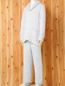 [Rakuten Fashion]【SALE/14%OFF】[HOMME]ジェラート大人PASTELカーディガン gelato pique ジェラートピケ インナー/ナイトウェア ルームウェア/トップス ブルー【RBA_E】【送料無料】