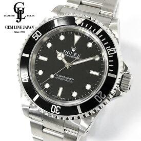 on sale 949db 800e0 楽天市場】サブマリーナ ノンデイト(腕時計のタイプカジュアル ...