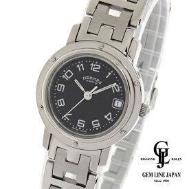 buy popular 002fe 30b1d 楽天市場】エルメス クリッパー レディース(腕時計)の通販