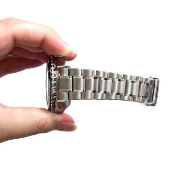 未使用品グランドセイコーメカニカルハイビート36000プロフェッショナルダイバーズ600mSBGH257キャリバー9S85セイコーブルーブライトチタン製自動巻きメンズ腕時計世界限定500本【中古】