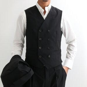 junhashimotoジュンハシモトHMTNEWSTANDARDVSTハードマットテックジレベストセットアップ商品メンズ18春夏BLACK1061810050