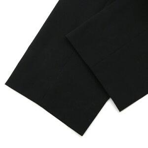 junhashimotoジュンハシモトHMTONETUCKPANTSハードマットテックパンツセットアップ商品メンズ18春夏BLACK1071810001