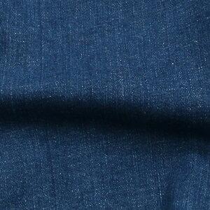 junhashimotoジュンハシモトS/DONETUCKPANTSストレッチデニムパンツセットアップ商品メンズ18春夏BLUE1071810042