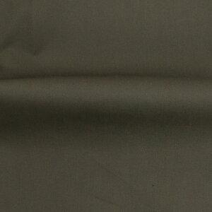 T-JACKETティージャケットTONELLOトネッロコットン1プリーツイージースラックスパンツセットアップ18春夏430/KHAKI419-63271002