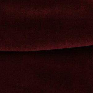 T-JACKETティージャケットTONELLOトネッロベロア2Bテーラードジャケット18秋冬150/BLACK240/WINE419-70210003