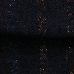 T-JACKETティージャケットTONELLOトネッロダブルフェイスニット2Bテーラードジャケット18秋冬522/NAVY419-74210001