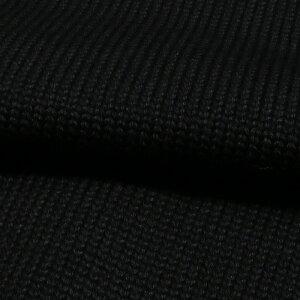ZANONEザノーネウール5ゲージタートルネックニットセーター19秋冬メンズ810005Z0229Z0015/BLACKZ2873/BROWNZ3623/WHITE