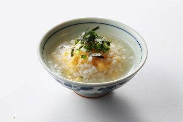 国産とらふぐ鍋1kgセット(雑炊)
