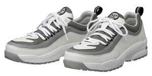 ドンケル安全靴 DA+18セーフティースニーカー