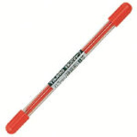 タジマ すみつけシャープ硬質赤替芯 SS13SRED 墨つぼ・墨出し