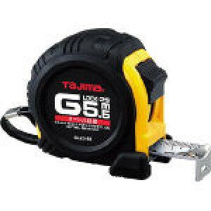 タジマ Gロック−25 5.5m/メートル目盛/ブリスター GL2555BL スケール・コンベックス・メジャー