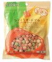 【PET】【DL】ひとくちオードブル ほうれん草 お徳用 200g