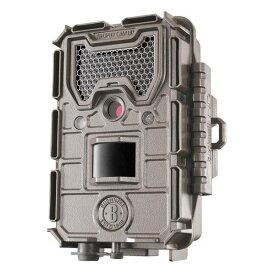 【送料無料】 Bushnell ブッシュネル トロフィーカム 20MPローグロウ 屋外型センサーカメラ 無人監視カメラ 防犯カメラ [日本正規品]
