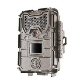 【送料無料】 Bushnell ブッシュネル トロフィーカム HD3エッセンシャル 屋外型センサーカメラ 無人監視カメラ 防犯カメラ [日本正規品]