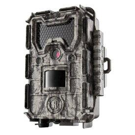 メーカー欠品中 [送料無料] Bushnell ブッシュネル トロフィーカムXLT 24MPノーグロウ 屋外型センサーカメラ 無人監視カメラ 防犯カメラ [日本正規品]