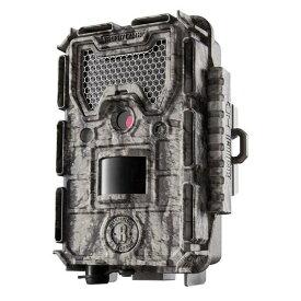 【送料無料】 Bushnell ブッシュネル トロフィーカムXLT 24MPローグロウ 屋外型センサーカメラ 無人監視カメラ 防犯カメラ [日本正規品]