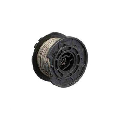 MAXマックス鉄筋結束機専用タイワイヤTW1060T(JP)なまし鉄線線径1.0mmTW90600[電動工具ツインタイヤ]