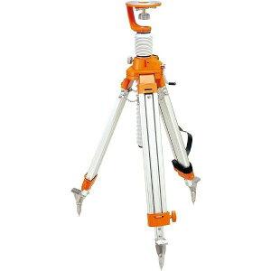 大平産業 エレベーター三脚 EVR EVR-220 測量 土木 建築 レーザー墨出し器 高精度シャフト