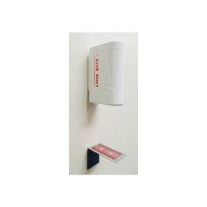[JSIMA認定店] レーザー下げ振り Dポイント DPV03 目盛板 収納ポーチ付き【土木/建築/測量/墨出し/風に強い/求心/ピカッと目盛】