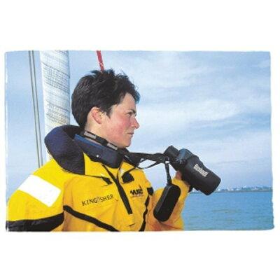 ブッシュネルBushnellマリーン7海上用双眼鏡【ヨット/ボート/マリンスポーツ/航海/海上安全/海上警備/パトロール】
