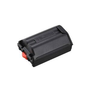 (T)タジマ レーザー墨出し器用 単3電池アダプターボックス LA-AA4BOX※代引き不可