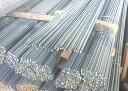 異形鉄筋 鉄筋 D10(直径約10ミリ)×1m JIS SD295A 伊藤製鐵所 ONICON ※コンクリートの建物等に使う普通の鉄筋…