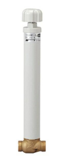 ◎あす楽対応 不凍水抜栓(MT-2-20060) 20mm×0.6m(竹村製作所) 本体のみ  送料無料