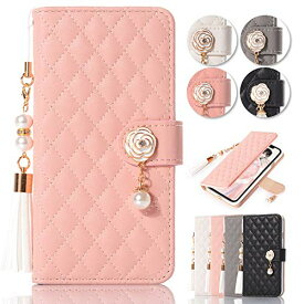 iPhoneXR ケース 手帳型 アイフォンXR 携帯カバー おしゃれ 人気の スマホケース iPhoneXR かわいい 気質 軽量 超薄 財布型 アイフォ