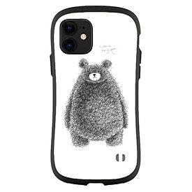 【高耐衝撃・全面保護】iPhone12mini /12/Pro/ Pro max対応ケース スマホケース アイフォン携帯カバー 【EWNICE】アイホン防水CAS