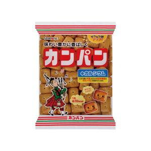 【三立製菓】カンパン 20袋入り