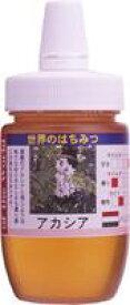 <純粋蜂蜜>世界のはちみつアカシア150g<ハンガリー産>