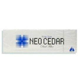 【第(2)類医薬品】ネオシーダーキング 20本×10個
