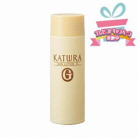 「プレゼント対象商品(G)」カツウラ スキンローションG(しっとりタイプ) 300mL(化粧品)