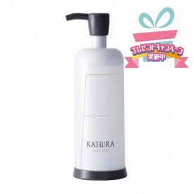 「プレゼント対象商品(A)」カツウラ フローテA 300g(化粧品)