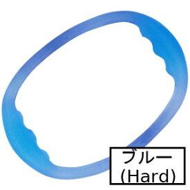朝日ゴルフ Bodyトレ ジェリーリング ブルー(Hard)(取り寄せ品)