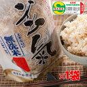 令和元年産の新米【減農薬の玄氣】1.5kg(真空パック)佐賀知事認証・減農薬・特別栽培の発芽玄米白米モード炊ける無…