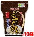 【令和3年産の新米/特別栽培の玄氣】1.5kg×10袋(15kg真空パック)佐賀知事認証・特別栽培の発芽玄米白米モード炊け…