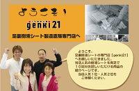 ようこそ【genki21楽天店】