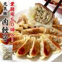 【業務用】元気豚 肉餃子 20g×50個入